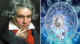 Pick your favourite classical music and we'll reveal your zodiac sign