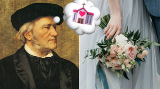 Take the quiz – which composer should you marry?
