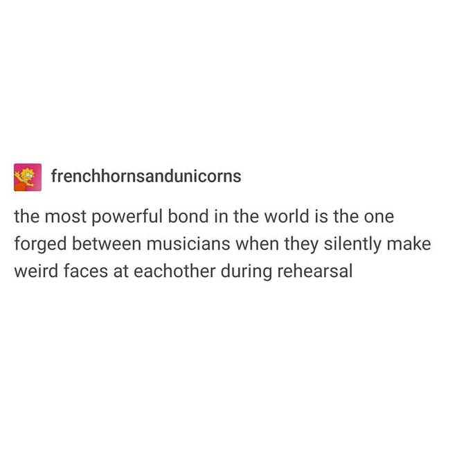 Powerful bond