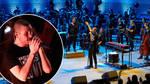 Dan Smith / Kristjan Järvi conducts Baltic Sea Philharmonic at Hamburg's Elbphilharmonie