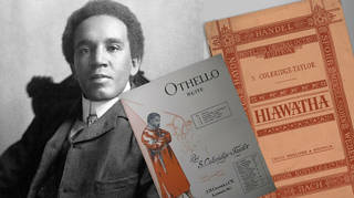 Exploring some of Samuel Coleridge-Taylor's all-time best pieces of music