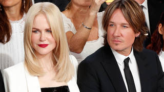 Sydney Opera House audience member 'whacked' Nicole Kidman with his program in standing ovation dispute