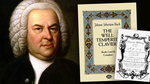 What are Bach's all-time best pieces of music?