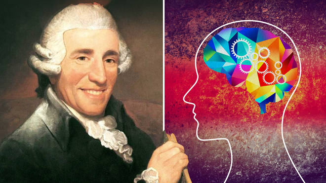 Pick your favourite classical music and we'll reveal your best personality trait