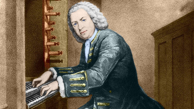 Classical music is speeding up, according to a study using the works of J.S. Bach