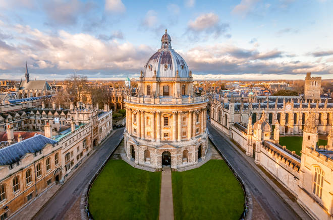 Oxford University academic proposes 'decolonisation' of music syllabus