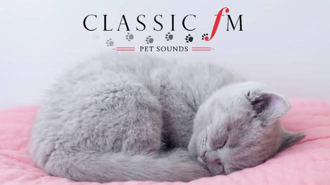 Classic FM's Pet Sounds