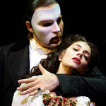 Phantom of the Opera orchestra halved when show returns to West End