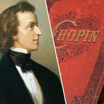 10 of Chopin's best pieces of music