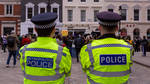 Metropolitan Police said there had been a more than 300% increase in stalking reports in London during the pandemic