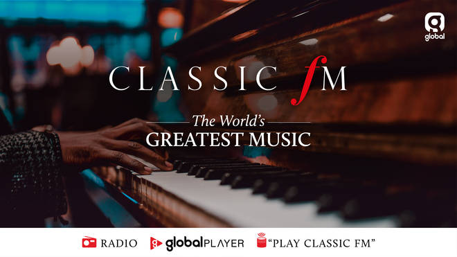 Classic FM: The World's Greatest Music