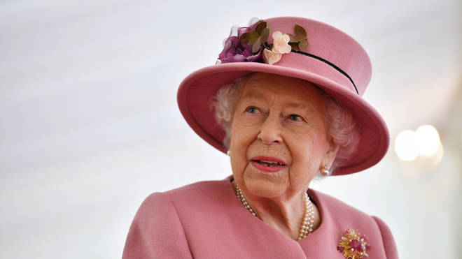 Queen Elizabeth II: A history of Her Majesty's contribution to classical music
