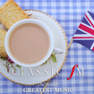 Classic FM On-Air Highlights