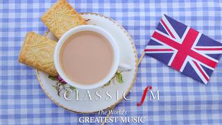 Classic FM On-Air Highlights
