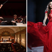 The return of live classical music: concerts, festivals and venues that are opening this summer