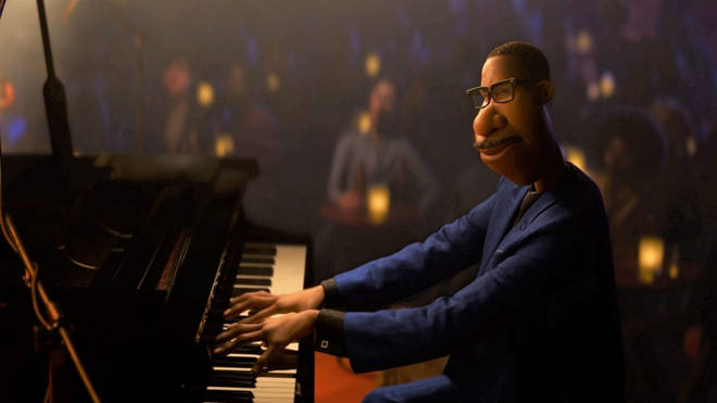 Disney and Pixar's Soul bagged the Oscar for Best Original Score at the 93rd Academy Awards last night.