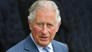 HRH The Prince of Wales announced as new patron of the Royal Philharmonic Orchestra