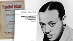 We explore some of the best music by American composer William Grant Still.