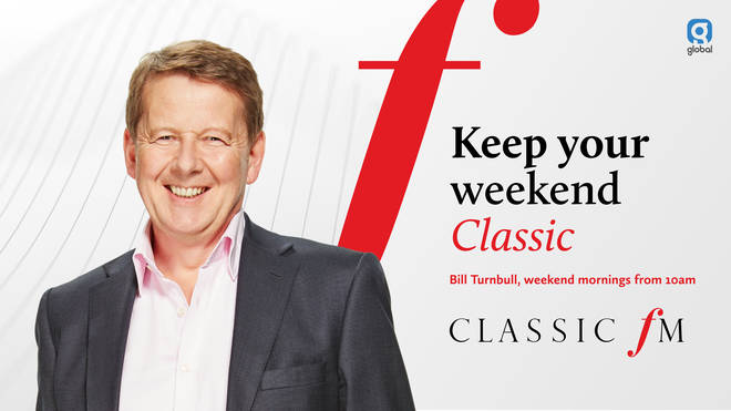 Everything you need to know about Bill Turnbull
