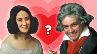 Answer these questions truthfully and we'll reveal which classical composer is your soulmate