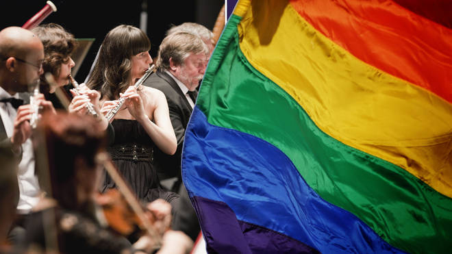 12 of the best LGBTQ+ community classical music ensembles around the world