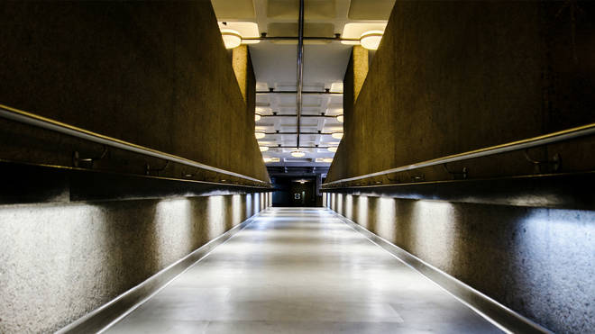 London's Barbican described as 'institutionally racist' in staff testimonials