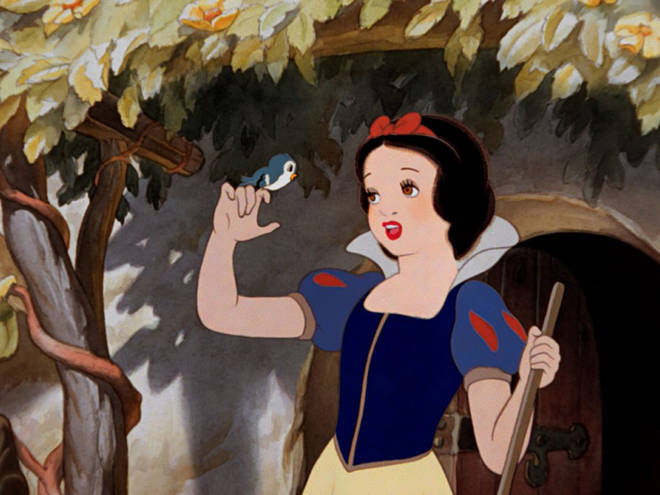 Snow White live-action remake with Rachel Zegler: cast, soundtrack and release date revealed