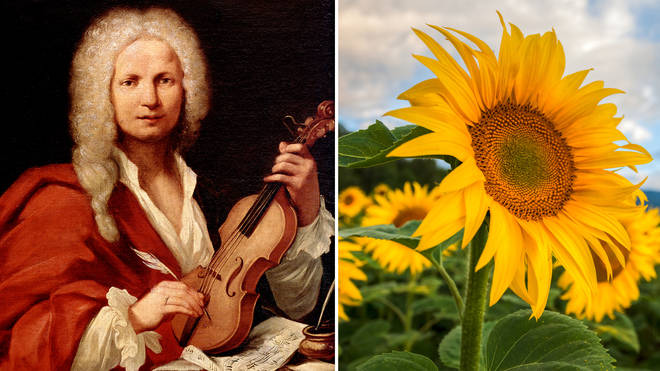 15 glorious pieces of classical music for summertime