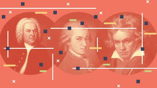 New tool lets you compose in style of Bach, Mozart and Beethoven