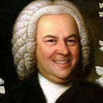Bach's 'reassuring' music has potential to get us spending more