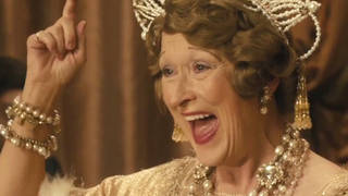 The real story of American heiress Florence Foster Jenkins, the 'world's worst opera singer'