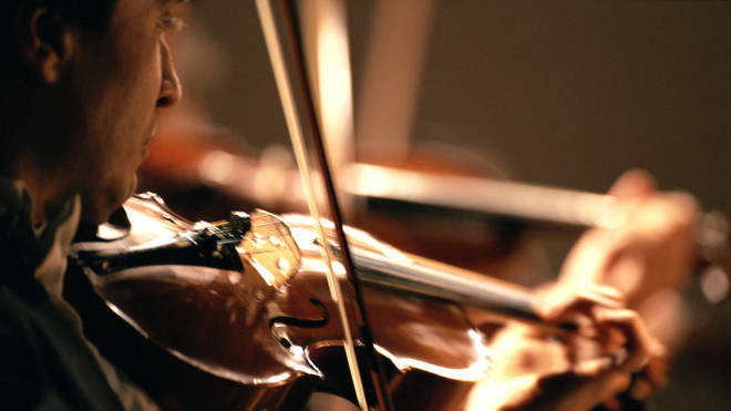YSAYE International Competition accused of failing to watch entrants' video submissions in full