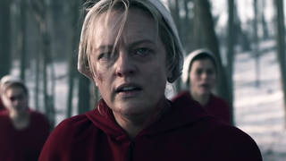 The Handmaid's Tale soundtrack: All the classical music featured in the hit Hulu show