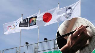 Olympics composer Keigo Oyamada has resigned after resurfaced bullying reports