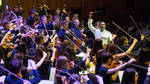 30 hopeful pieces of classical music, as chosen by Classic FM's Orchestra of Teenagers