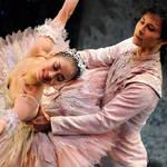 12 of the best ballet scores ever written