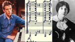 10 of the best pieces of classical music written in the 20th century