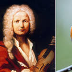 13 pieces of classical music inspired by birdsong