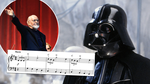 What makes the Star Wars soundtrack so good? An analysis of John Williams' music.