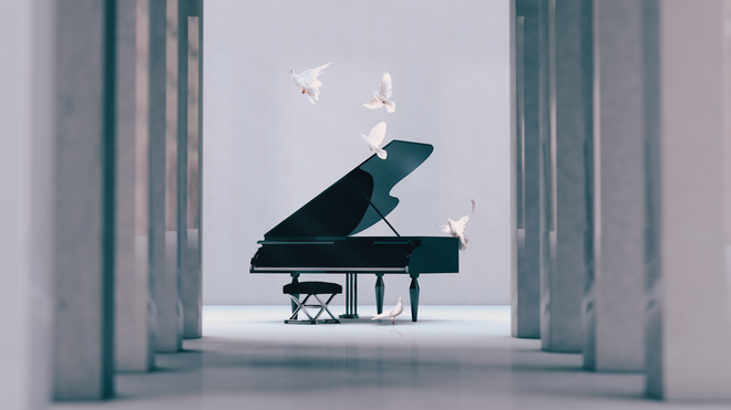 10 best pieces of minimalist classical music for ultimate relaxation