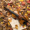 Classical music inspired by autumn