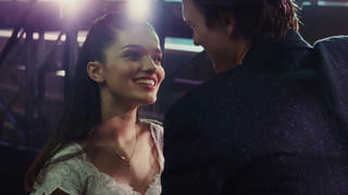Watch official trailer for West Side Story remake by Steven Spielberg