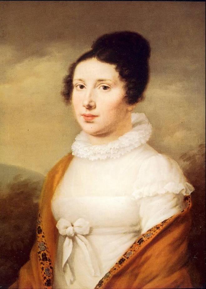 Elisabeth Röckel