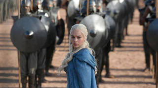 Game of Thrones soundtrack: everything to know about composer Ramin Djawadi's fantasy score