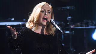 Is Adele actually a good singer?
