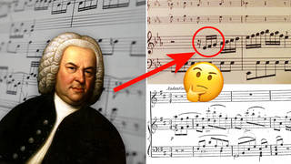QUIZ: Could you pass Grade 5 music theory?