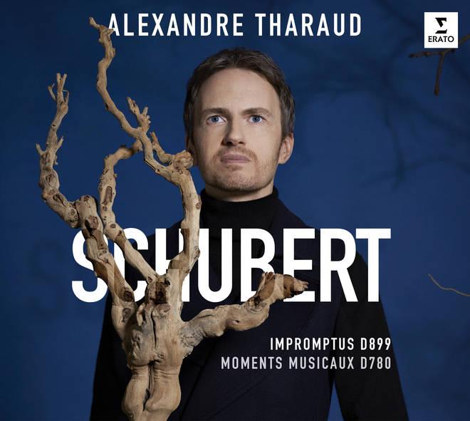 Schubert: Impromptus D899, Moments Musicaux D780