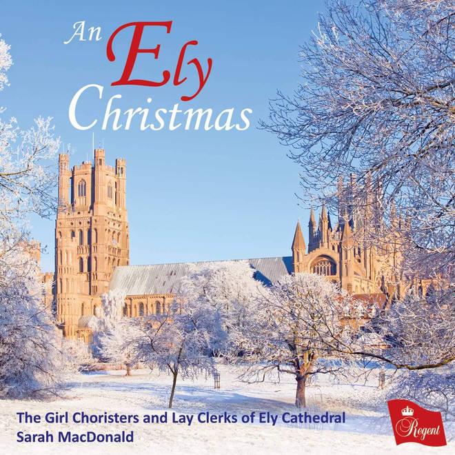 An Ely Christmas