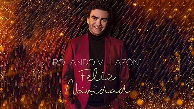 Rolano Villazón