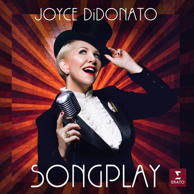 Songplay – Joyce DiDonato